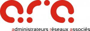 logo-ara-baseline-rvb