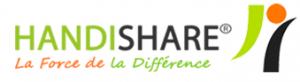 logo-handishare