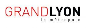20150930_gl_logo-couleur-MetropoleGrandLyon