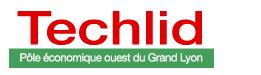 logo-techlid (1)