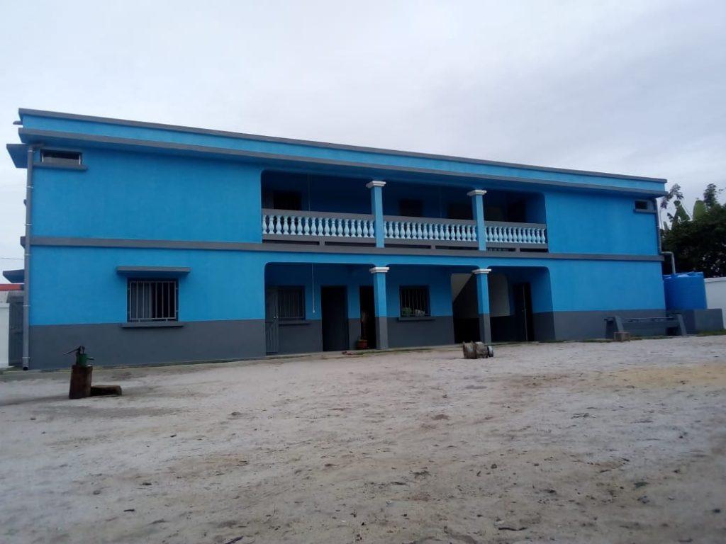 TAMATAVE college (2)